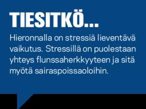 tiesitko_flunssa