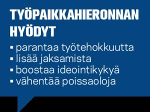 tyopaikkahieronnan_hyodyt2